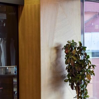 22 mobilier horeca hotel