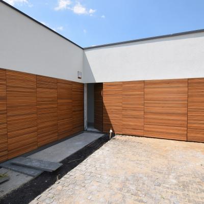 1 placari exterioare cu lemn