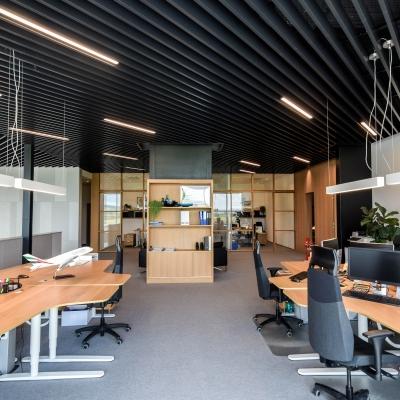 15 mobilier birouri open