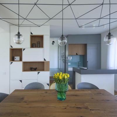 1 mobilier pentru living