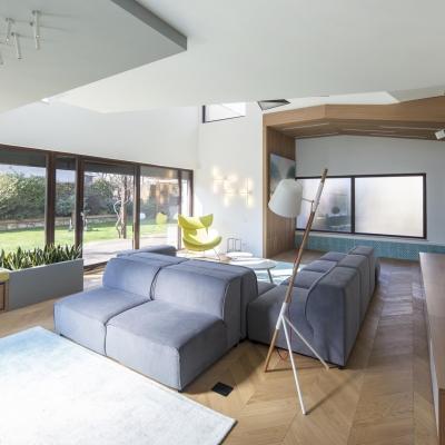 4 mobilier pentru living