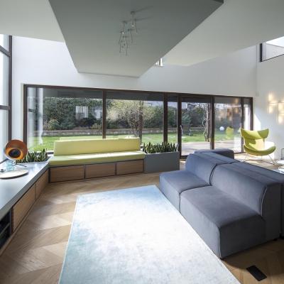 5 mobilier pentru living