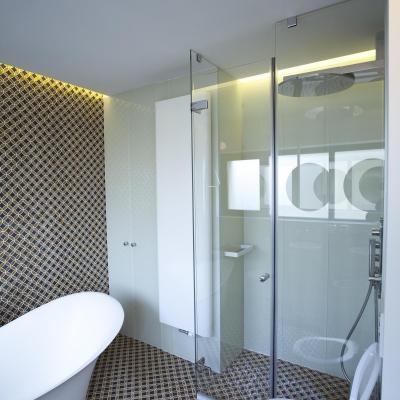 4 mobilier de baie