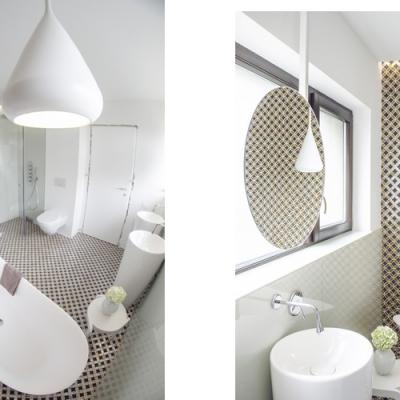6 mobilier de baie